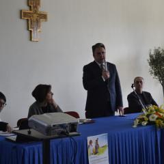 L'umanesimo per la nostra società: la testimonianza dei laici di AC nel mondo