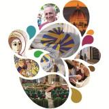 Festa di fine anno dell'Azione Cattolica di Lecce