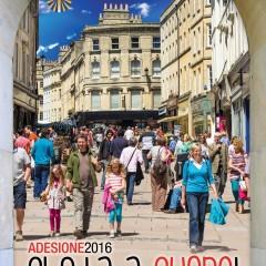 Festa dell'Adesione 2015