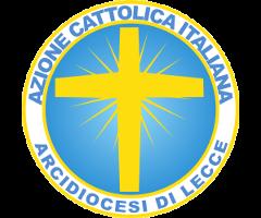 """""""LA SFIDA DELLA COMUNIONE"""" Preghiera e Testimonianze con le Aggregazioni Laicali della Diocesi"""