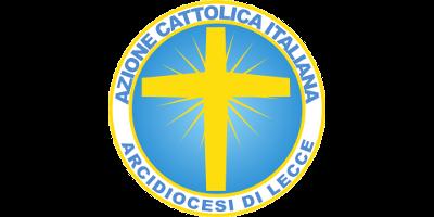 Azione Cattolica Lecce
