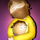 """""""Si alzò e andò da suo Padre"""" Week end quaresimale di spiritualità ACR per la fascia 12/14"""