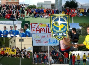 AcCup2016