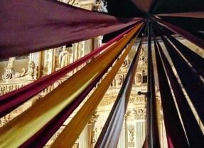 L'Azione Cattolica si fa in '4X4′: a Lecce il Campo Scuola Nazionale ACR