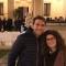 Eleanna Longo e Pierantonio Tanzarella sono i Vice Presidenti dell'AC di Lecce per il Settore Giovani