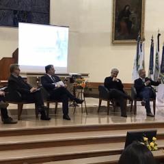 Gli ospiti – live dalla XXVII Assemblea Diocesana